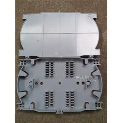 优质ABS光纤直熔盘光纤熔接盘图片