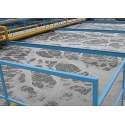 广州污水处理剂-污水处理剂-展广益环保材料图片