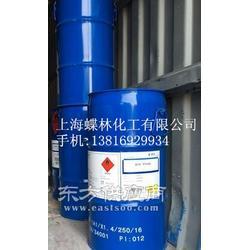 聚丙烯酸酯表面助剂BYK-354图片