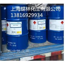 通用型消泡剂BYK-141图片