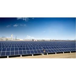 亚明(在线咨询)黑龙江光伏发电系统-户用光伏发电系统图片