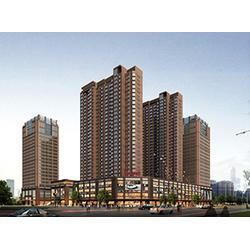 鹿城城上街独栋金谷(图)、鹿城城上街永辉超市、鹿城城上街图片