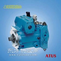 力士乐柱塞泵A4VG180HD1D1/32R-NSD10N00图片
