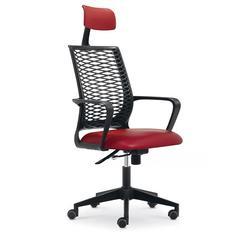 博凱辦公家具、辦公家具報價、高密辦公家具圖片