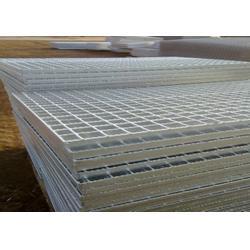 异型钢格板、旺业金属网业、异型钢格板公司图片