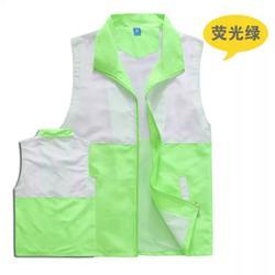 愛杰森服裝廠(圖),常州志愿馬甲定做,蚌埠志愿馬甲圖片