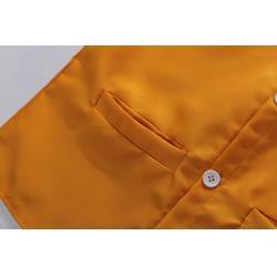 广州服装生产批发商,爱杰森服装厂(在线咨询),潮州生产批发商图片