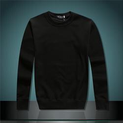潮州卫衣订制|卫衣订制|爱杰森服装厂(优质商家)图片