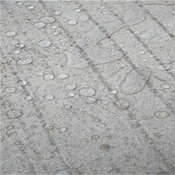 青阳砂浆防水剂,干粉砂浆防水剂,鼎成新材料(优质商家)图片