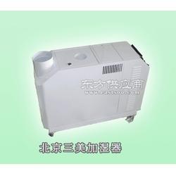 供应超声波负离子加湿器参数 瑜伽房用喷雾式加湿器图片