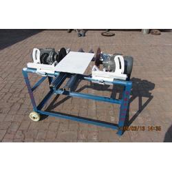潮州木工双端锯|金龙木工机械|专业生产木工双端锯厂家图片