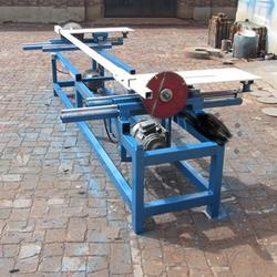 大庆市木工双端锯,永润木工机械,木工双端锯视频图片