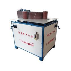 延安木工砂光机-永润木工机械-木工砂光机生产厂家图片