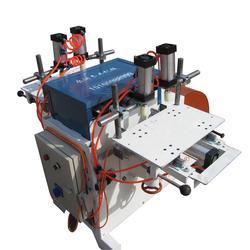 永润木工机械、优质木工打眼机定制、甘肃木工打眼机图片