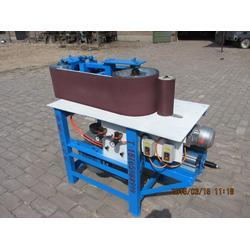 永润木工机械,渝中木工砂光机,木工小型砂光机图片