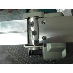 木工螺旋刀、赣州木工螺旋刀、永润木工机械图片