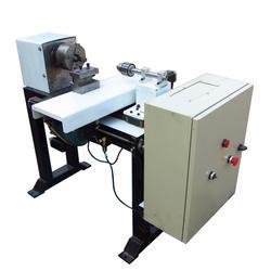 数控佛珠机,永润木工机械(在线咨询),数控佛珠机生产图片