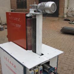 仙桃木工磨光机,永润木工机械,木工磨光机图片