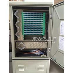航瑞通信供应144芯光缆交接箱图片