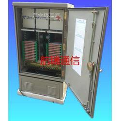 供应中国移动576芯光缆交接箱图片