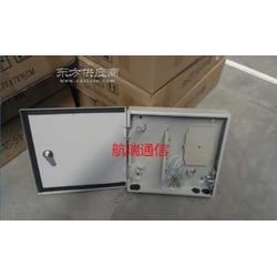 供应中国电信移动联通12芯光纤分线箱图片