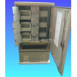 免跳接720芯光缆交接箱-720芯光缆交接箱厂家图片