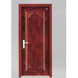 石家庄实木复合门电话,石家庄实木复合门,洪福装饰(查看)图片