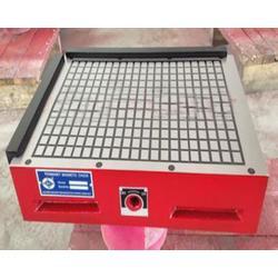 山西金澳物贸有限公司-圆形电磁吸盘采购-圆形电磁吸盘图片