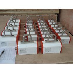 手提式永磁吸吊器-山西金澳物贸亚博ios下载-永磁吸吊器图片