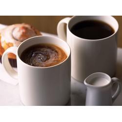 福州咖啡培训学校,福州咖啡培训,鑫香味培训图片