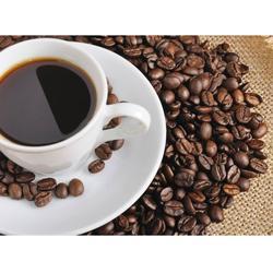 福州咖啡培训学校、鑫香味培训、咖啡培训图片