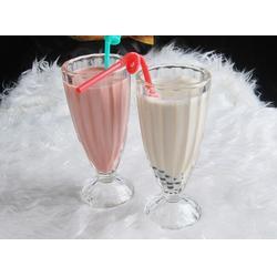 福州奶茶培训报名_鑫香味培训(已认证)_奶茶培训图片