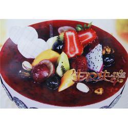 奥奇食品有限公司口感好(图),蛋糕哪家好吃,衢州蛋糕图片