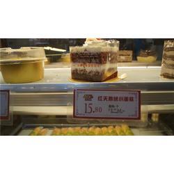 奥奇食品有限公司质量可靠(图),蛋糕报价,宁波蛋糕图片
