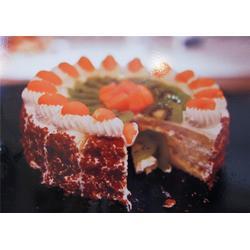 生日蛋糕去哪买、奥奇食品有限公司信誉佳、舟山生日蛋糕图片