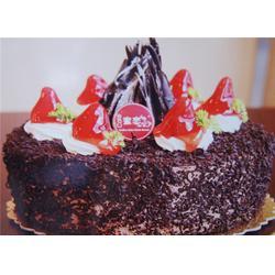 婚礼蛋糕店 奥奇食品有限公司优质服务 温州婚礼蛋糕图片