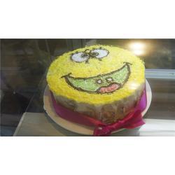 奥奇食品有限公司有口皆碑、奶油蛋糕制作、龙山镇奶油蛋糕图片