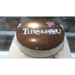 千层蛋糕店-奥奇食品有限公司微笑服务-芝英街道千层蛋糕图片