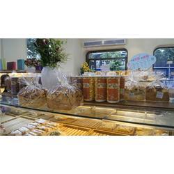 奥奇食品有限公司口感好(图)、蛋糕价钱、湖州蛋糕图片