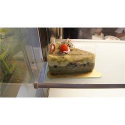 奥奇食品有限公司声名远扬(图)、蛋糕推荐、绍兴蛋糕图片