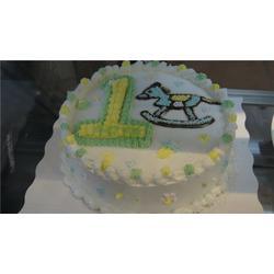 奥奇食品亚博ios下载口感好、蛋糕多少钱、温州蛋糕图片