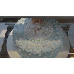 蛋糕|奥奇食品有限公司良心企业(已认证)|丽水蛋糕图片
