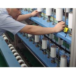 龙带供应专家-陕西龙带-花式捻线机龙带图片