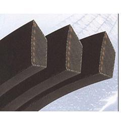 三角带型号、无锡三角带、凯奥-三角带专家图片