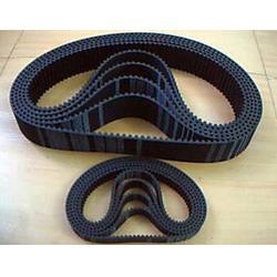 松岗皮带-凯奥-同步带工厂-3M同步皮带图片