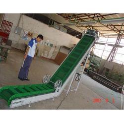 阳江组装线 组装线订做 奥诺组装线专家图片