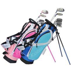 高尔夫球杆介绍,kaidida球杆(在线咨询),高尔夫球杆图片