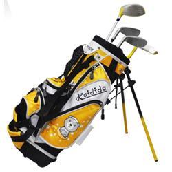 高尔夫球杆多少钱|厂家|高尔夫球杆图片