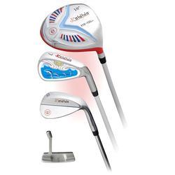 订制高尔夫球杆,凯帝达(kaidida)(在线咨询),球杆图片