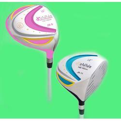 凯帝达球杆|高尔夫球杆品牌|高尔夫球杆图片